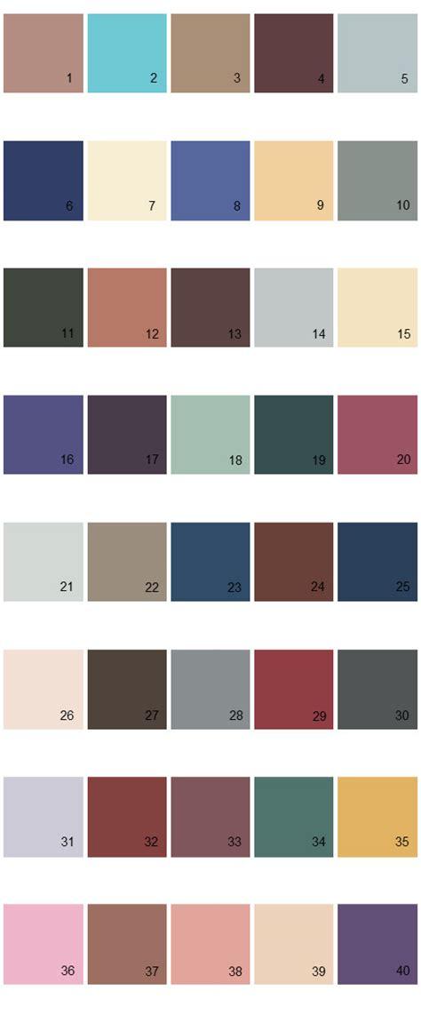 behr exterior paint color wheel behr paint colors palette 13 house paint colors