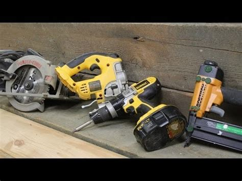 tools needed to start woodworking a few tips on the tools you ll need to start woodworking