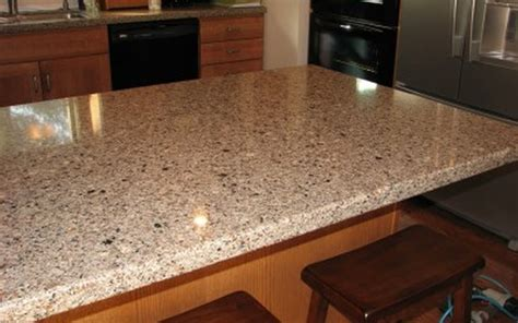 home depot paint for countertops granite countertops home depot geotruffe