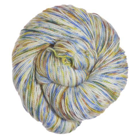unwind knitting unwind yarn company journey sock yarn at jimmy beans wool