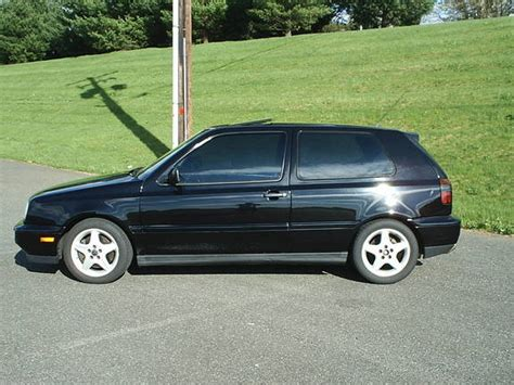 1996 Volkswagen Gti by Service Manual Volkswagen Gti 1996 1996 Volkswagen Gti