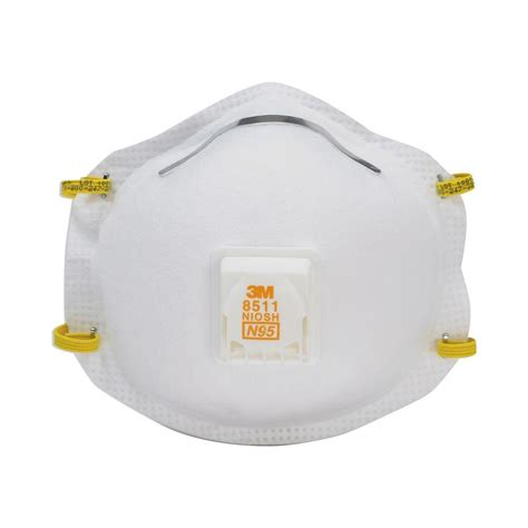 home depot paint mask 3m medium mold and lead paint removal respirator mask