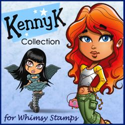kenny k rubber sts sting with whimsy new release kennyk collection