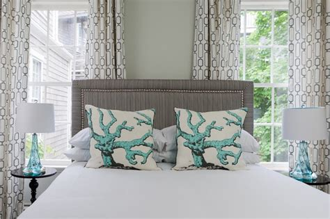 green walls grey curtains green walls grey curtains bed in front of window