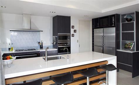 how to find a kitchen designer kitchen design ideas gallery mastercraft kitchens