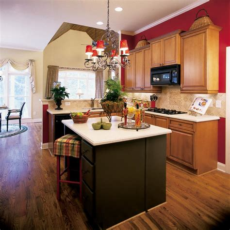 decorating ideas for kitchens kitchen decorating ideas for the kitchen island midcityeast