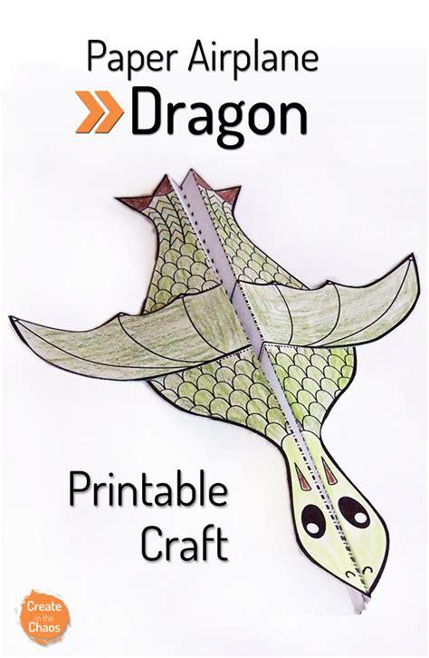 free crafts printables printable flying craft simple crafts free