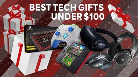 best gifts 100 best tech gifts 100 samsung gear vr corsair