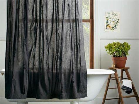 plante pour salle de bain sombre photos de conception de maison agaroth