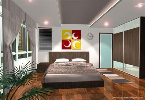 design interior house house design interior