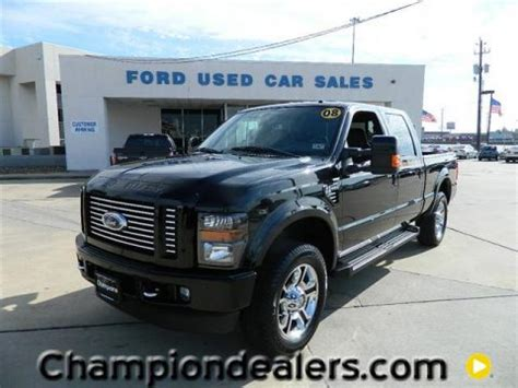 Chastang Ford by Ford Houston Tx Chastang Ford New Used Car Dealer Html