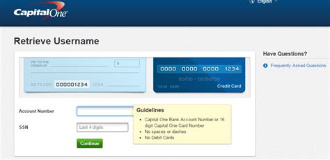 make a payment on my capital one credit card capital one quicksilver credit card login bill payment