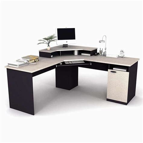 small desk for apartment a mobile workstation desk for a small apartment review