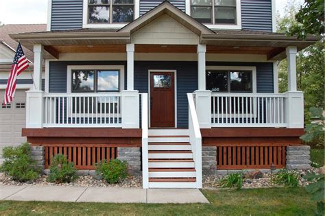 house porch designs charming big or small front porch designs camer design