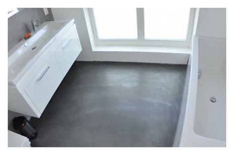 Garage Floor Design ecofloor designestrich designb 246 den beton polieren beton