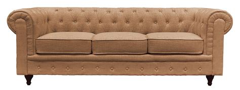 best chesterfield sofa 25 best chesterfield sofas to buy in 2018