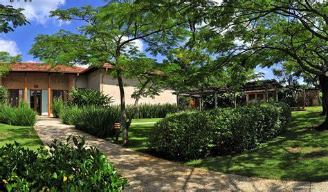 dise o de jardines peque os para casas fotos de jardines de casas jardin jardines de casas de