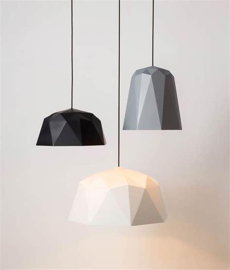 hanging lights best 25 pendant lights ideas on