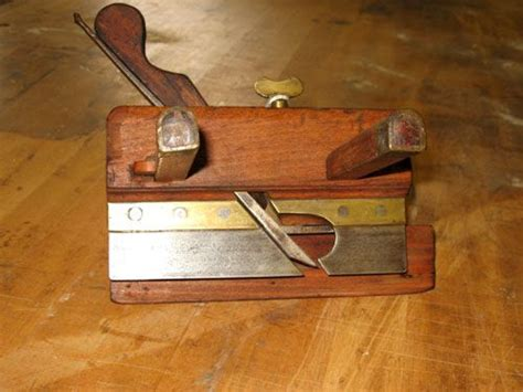 highlands woodworking highland woodworking wood news a gallery of