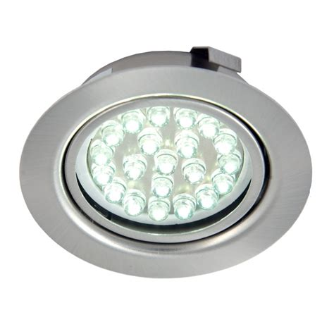 led light reviews recessed lighting best 10 led recessed lighting review