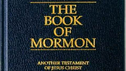 picture of the book of mormon book of mormon another testament of jesus