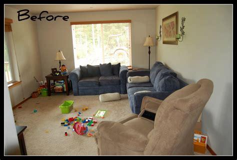 arrange furniture small living room arranging furniture in a small living room how to layout