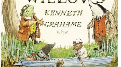 wind in the willows picture book book dealer slain for his edition of the