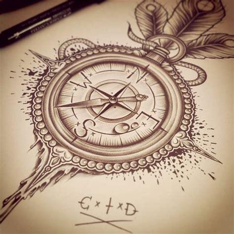 rad tattoo design by edward miller id 233 es de tatouages