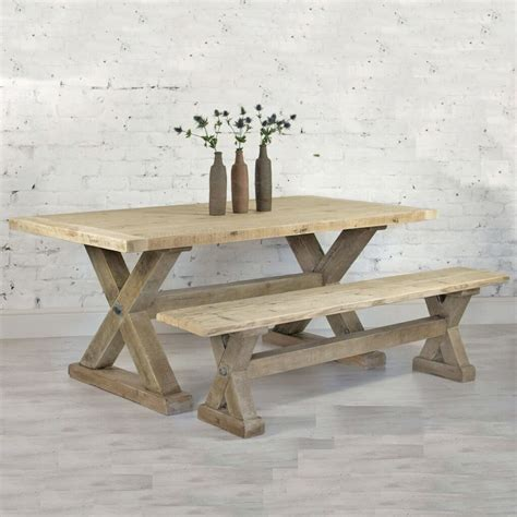 reclaimed wood dining table nyc bob timberlake dining table images livingroom nyc