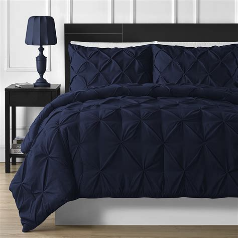 comforter sets with sheets navy blue bedding sets and quilts ease bedding with style
