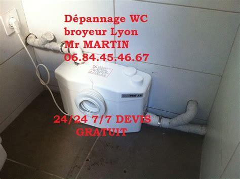 Wc Sanibroyeur Ne Fonctionne Plus by 7 7 D 233 Pannage Wc Broyeur 06 84 45 46 67 David Martin