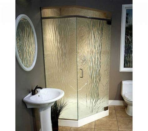 Small Bathroom Ideas With Shower Stall by 17 Best Ideas About Small Shower Stalls On