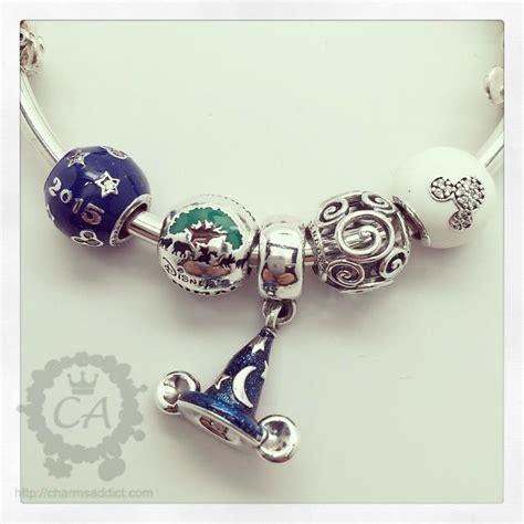 who makes pandora jewelry how to make pandora bracelets smaller 187 php postgres sql