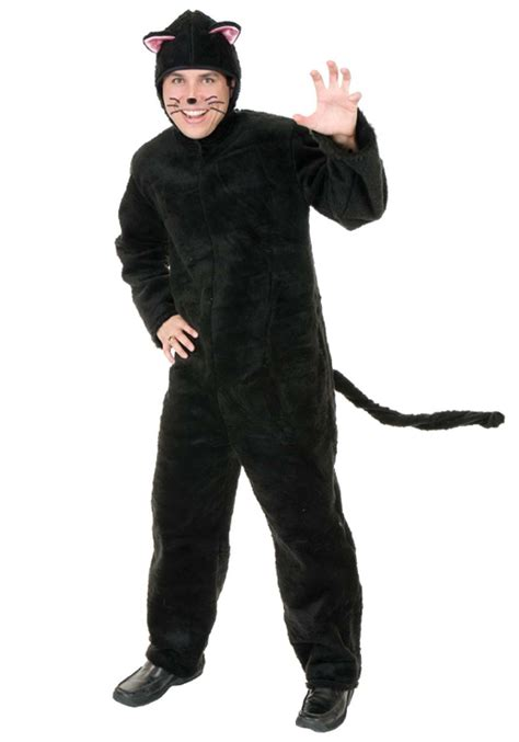 ideas cat costume s cat costume cat costumes