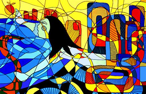 picasso paintings definition picasso cubist paintings 11 free hd wallpaper