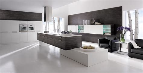 designers kitchens designer kitchens and interiors designer kitchens