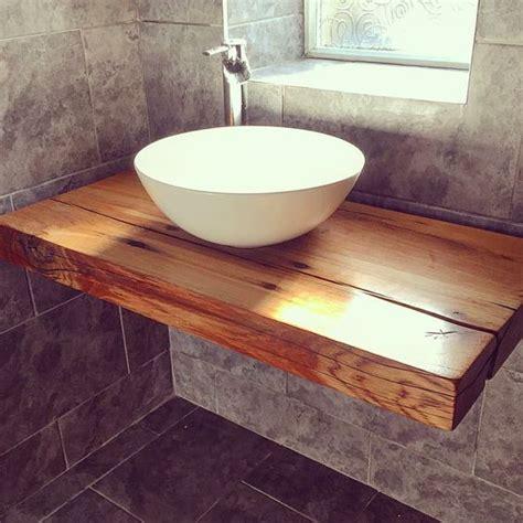 vanity sinks for bathroom 36 floating vanities for stylish modern bathrooms digsdigs