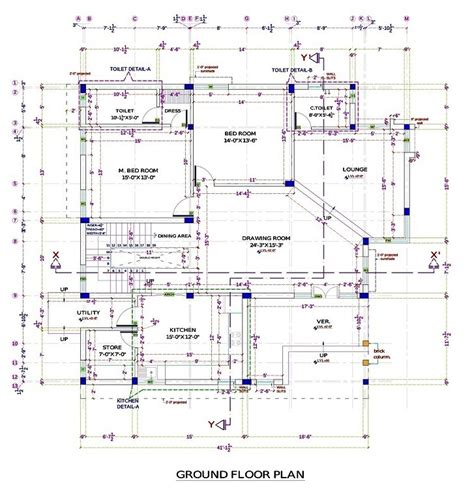 electrical floor plan software electrical floor plan electrical floor plan electrical