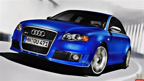 Best Car Wallpapers In Color by Audi Wallpaper Color Car Blue Cars Wallpapers Sports