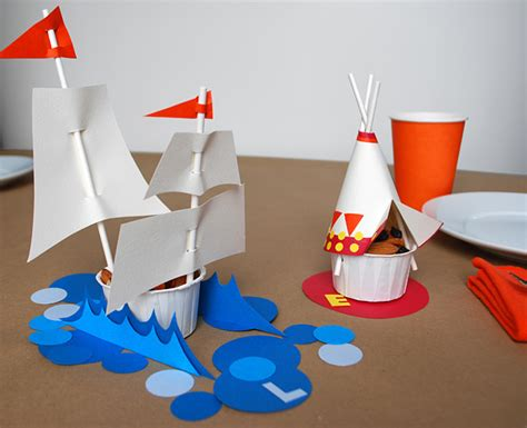 paper craft ideas for craft ideas for with paper phpearth
