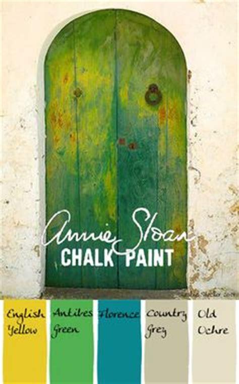 chalk paint satın al 1000 ideas about antibes green on sloan