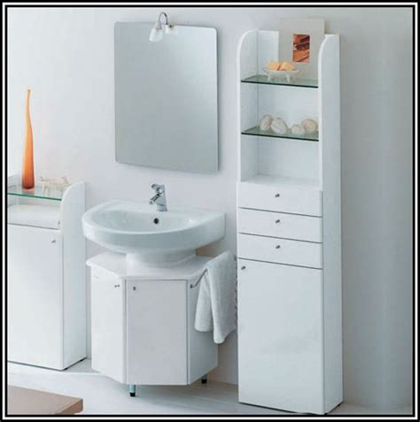 small bathroom ideas on small bathroom decorating ideas on tight budget