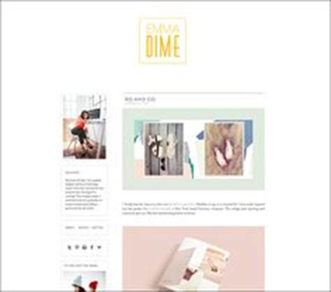 designer blogs 1000 images about layouts on