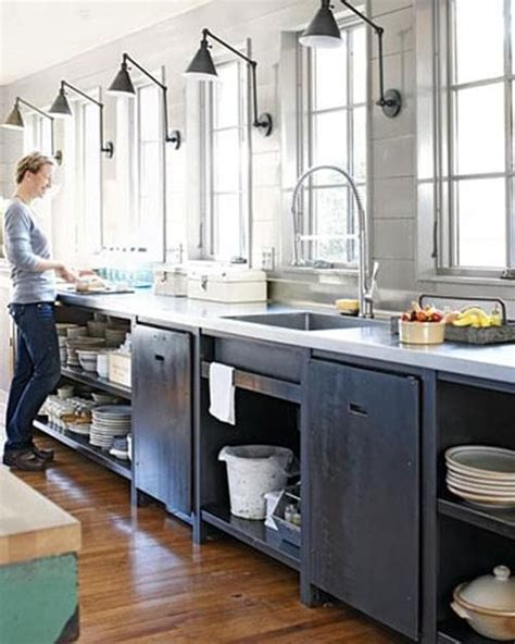 wall lights kitchen design in mind fresh kitchen lights coats homes