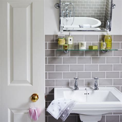 cottage style bathroom accessories pretty bathroom accessories take a tour around a period