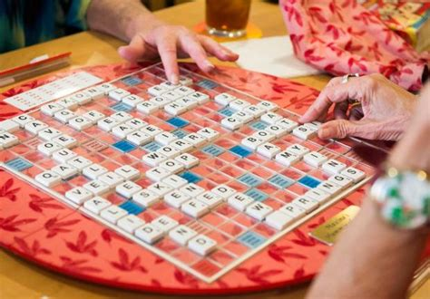 naspa scrabble looking for scrabble zeds and xyst are these the