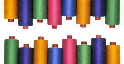 threads and sewing thread wholesale in australia