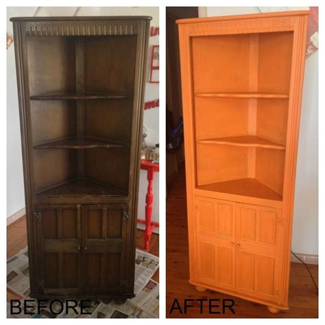 chalk paint sc 1000 images about chalk paint 174 before and after on