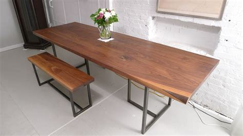 bench chairs for dining tables furniture awesome rectangle dining table with bench