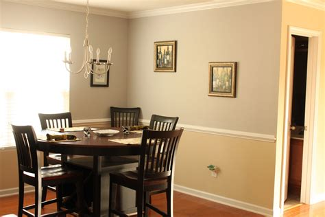 paint colors for room tips to make dining room paint colors more stylish